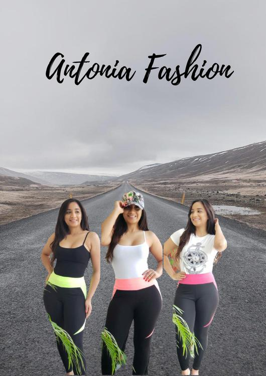 Antonia Fashion_0006